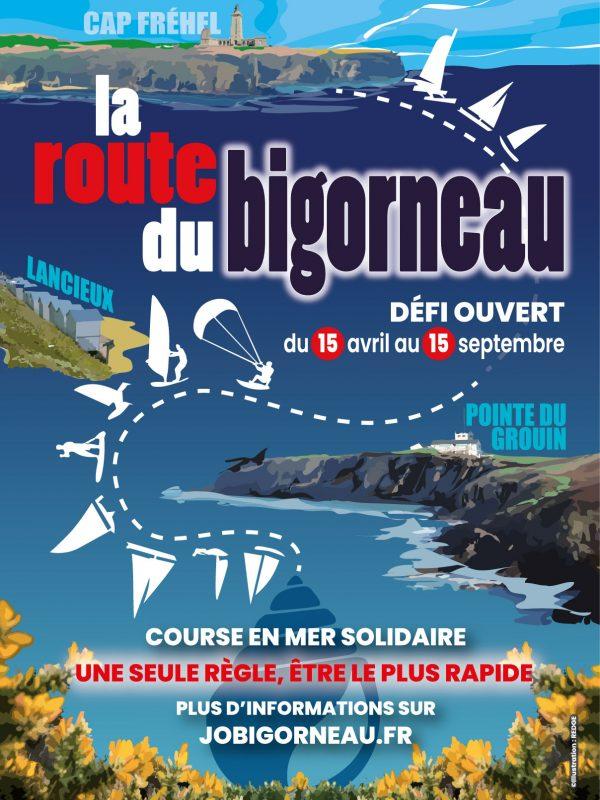 jobigorneau-la-route-du-bigorneau-affiche-redge