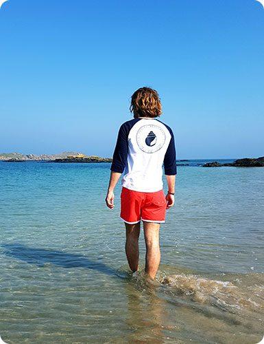 jobigorneau-mer-short-tshirt-quentin