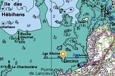 jobigorneau-petitbigorneau-lancieux-carte