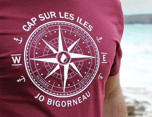 jobigorneau-rose-des-vents-reine-claude-tshirt