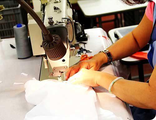 tshirt-jobigorneau-france-fabrication